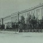 kazarmy_gimnazium_1