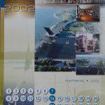 2002_07
