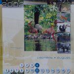 2002_08