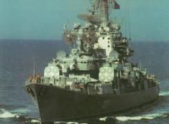 БПК Николаев 1974