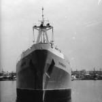 Полярные Зори Фотография из Акта приемки от 14.08.1970 г 1.