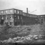 Старое заводоуправление (восстановлено)