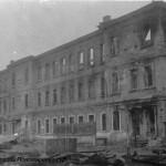 Мед. сан. цех, вид с завода (восстановлен)