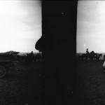 Стереопара. Фото 05. Архив С.Дорошенко