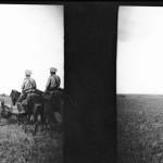 Стереопара. Фото 06. Архив С.Дорошенко