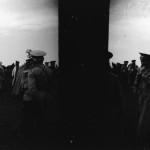 Стереопара. Фото 07. Архив С.Дорошенко