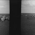 Стереопара. Фото 08. Архив С.Дорошенко