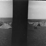 Стереопара. Фото 09. Архив С.Дорошенко