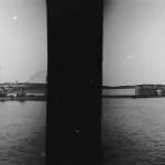 Стереопара. Фото 10. Архив С.Дорошенко