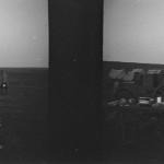 Стереопара. Фото 11. Архив С.Дорошенко