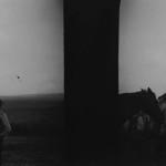 Стереопара. Фото 12. Архив С.Дорошенко
