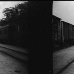 Стереопара. Фото 13. Архив С.Дорошенко