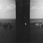Стереопара. Фото 14. Архив С.Дорошенко