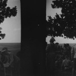Стереопара. Фото 15. Архив С.Дорошенко
