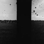 Стереопара. Фото 16. Архив С.Дорошенко