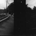 Стереопара. Фото 17. Архив С.Дорошенко