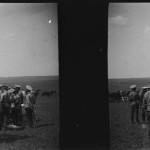 Стереопара. Фото 18. Архив С.Дорошенко