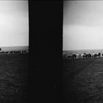Стереопара. Фото 20. Архив С.Дорошенко