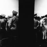 Стереопара. Фото 21. Архив С.Дорошенко