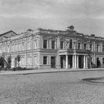 Театр Чкалова 1930