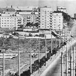 Варваровский мост.