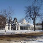 """""""Зимний дворец""""."""