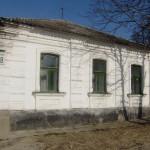 Большая Морская, 138.
