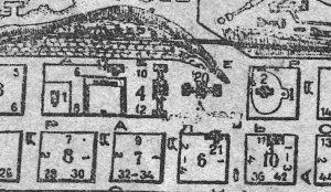 Карта Лагуты