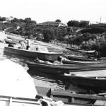 Согласно генерального плана и эта лодочная станция должна была стать частью набережной.