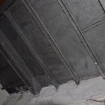 Лестницы в корпусе флотских казарм на ул. 2-й Слободской, фото 02