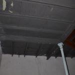 Лестницы в корпусе флотских казарм на ул. 2-й Слободской, фото 08