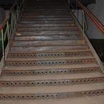 Лестницы в корпусе флотских казарм на ул. 2-й Слободской, фото 10
