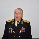 Левшунов В.В.