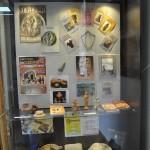 На выставке посвященной памяти Валерия Карнауха. Фото 4